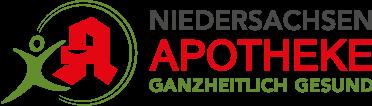 Niedersachsen Apotheke
